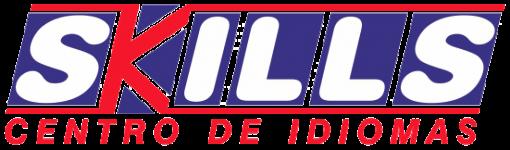 Skills Centro de Idiomas - Aula Virtual